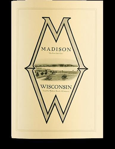 original 1914 publication
